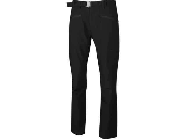 High Colorado Nos Monte-M - Pantalones Hombre - negro